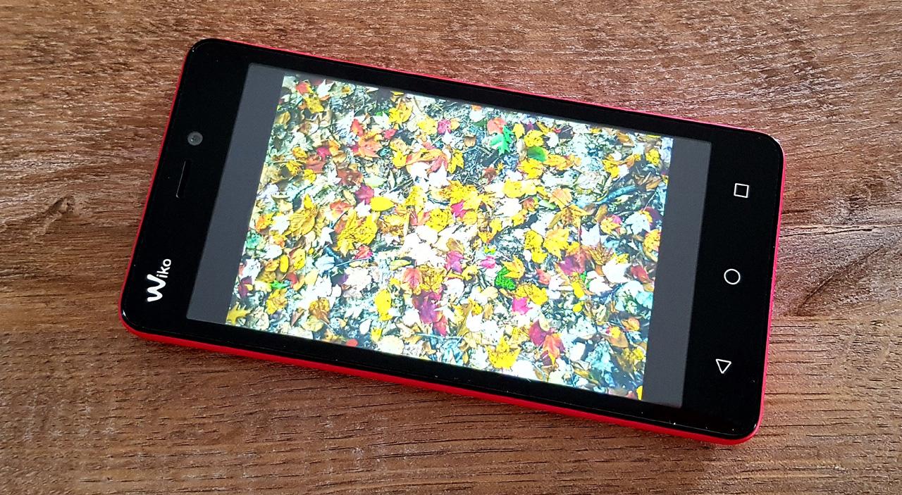 Wiko Freddy Review : Το προσιτό Smartphone