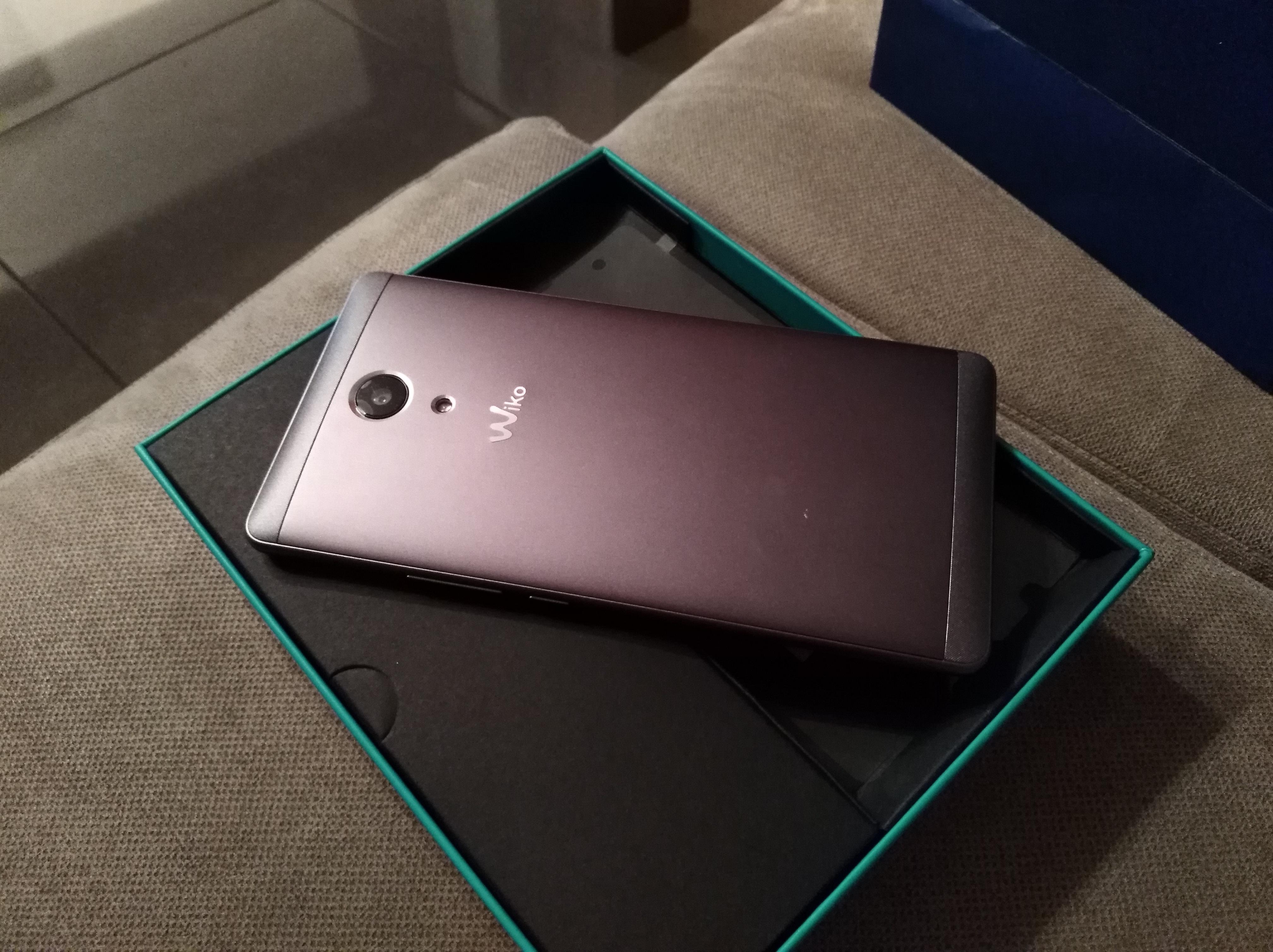 Huawei Y7 2017 Review : Το άγνωστο Mid Range