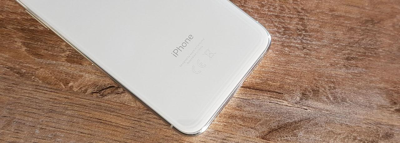 Apple iPhone X Review : Μοναδικό, σε δυνατότητες αλλά και κόστος