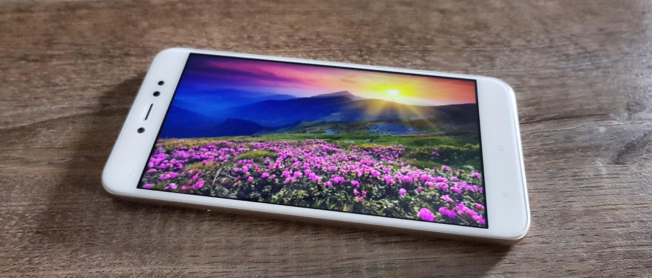Xiaomi Note 5A Prime Review : Μικρές διαφορές με νόημα