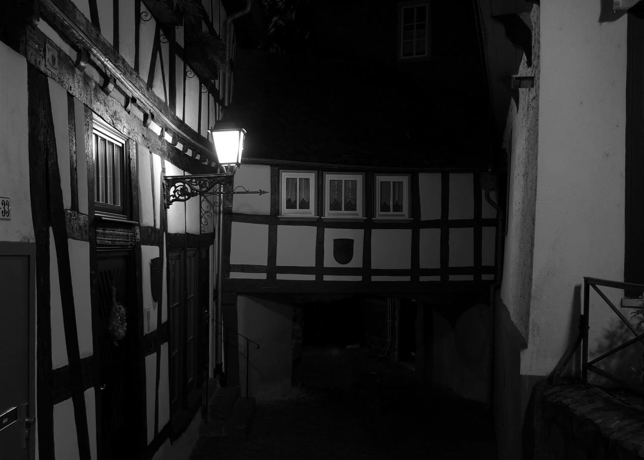 Ένα ταξίδι στην Γερμανία, και τον κόσμο της φωτογραφίας, από την Huawei και την Leica